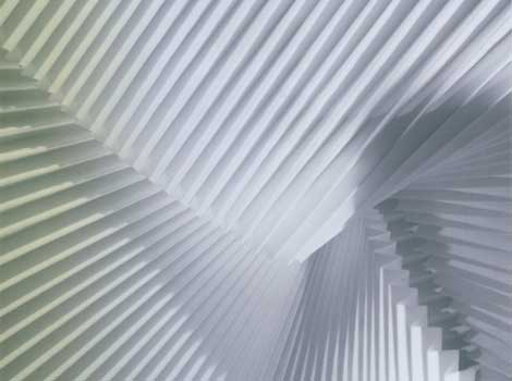 Trevira Techtextil Textil Expres