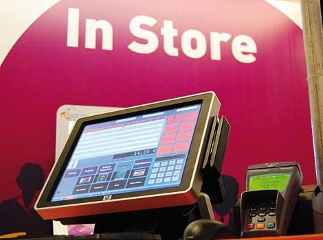 Nace Cegid Innovation Store