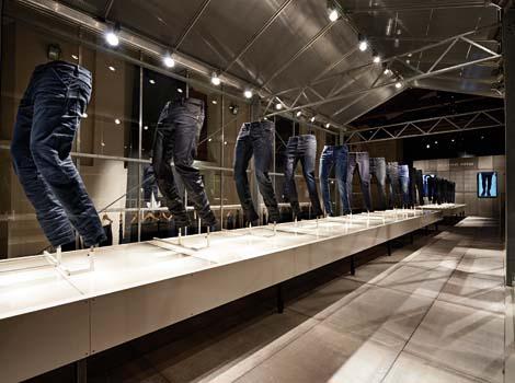 Pitti Uomo 85 dio patente de moda a nuevos países y nuevos públicos