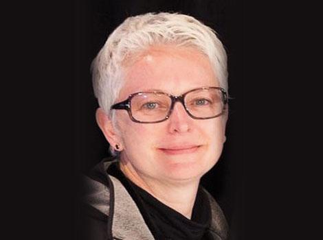 Nueva directora general de Messe Frankfurt France