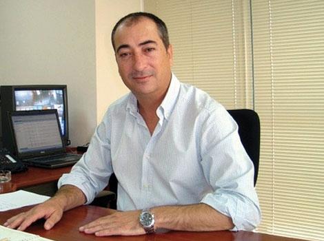 Norbert Dentressangle, más capacidad logística en Andalucía