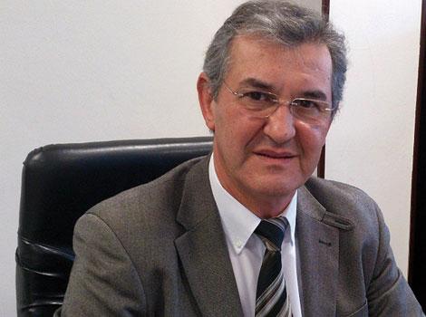 Moldtrans absorbe a Bergareche Ruiz Irún