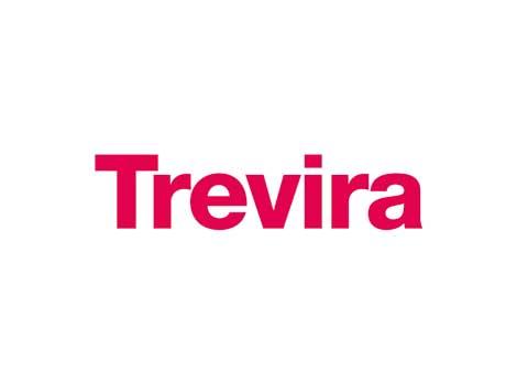 Balance ecológico de Trevira, una fibra respetuosa con el medio ambiente