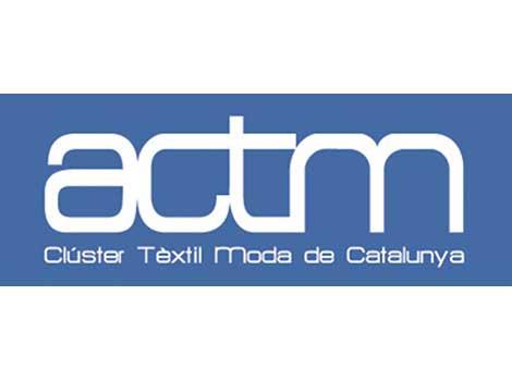 Empresas catalanas crearon un clúster de moda